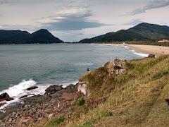 Фотографія (Morro das Pedras)
